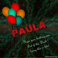 sac_HB-Paula-08-000-Page-1.jpg
