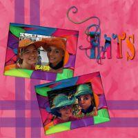 sac_Hats-000-Page-1.jpg