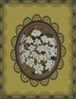 sac_June-2010-challenge-000-Page-1.jpg
