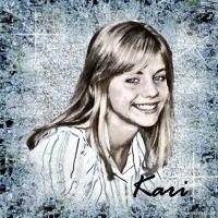 sac_Kari-Sketched-000-Page-1.jpg