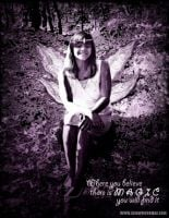 sac_Kari_Fairy-000-Page-1.jpg