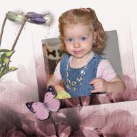 sac_Lily-white-lavender-000-Page-1.jpg