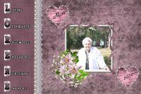 sac_May-2010-Ch-000-Page-1.jpg