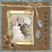 sac_Memories_2-000-Page-1.jpg