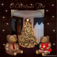 sac_O-Christmas-Tree-000-Page-1.jpg
