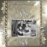 sac_Platinum-000-Page-1.jpg
