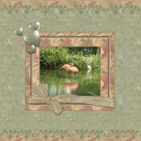 sac_Rose-Garden-000-Page-1.jpg