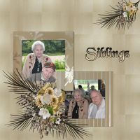sac_Sepia-Shine-000-Page-1.jpg