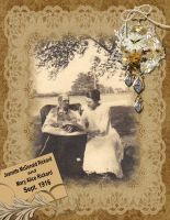 sac_Very-Vintage-000-Page-1.jpg