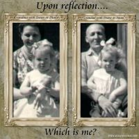 sat-3rd-feb-07-000-twins-reflection.jpg