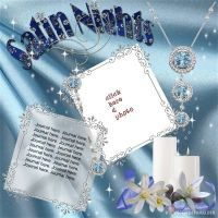 satin_nights-screenshot.jpg