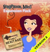 sbmax_record_case_expansion_heritage_front.jpg