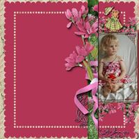 scrapbookmax_challenges_-_Page_3.jpg