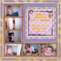 scraplift-challenge-test-005-week-4-.jpg