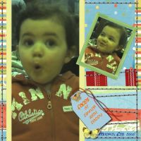 scraplift-challenge-test-006-week-5.jpg