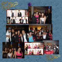 sgcc-xmas-party-000-xmas-party.jpg