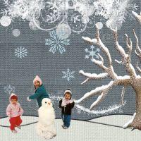 si_Feeling-Frosty2.jpg
