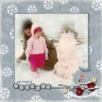 si_First-Snowman.jpg