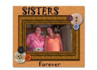 sisters-000-Page-1.jpg