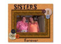 sisters-000-Page-1.jpg