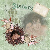 sisters2-screenshot.jpg