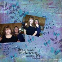 sisters_RS.jpg
