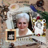 sisters_joand_Chris.jpg