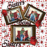 sistersbeingsisters-screenshot.jpg