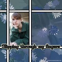 slippingthrumyfingers.jpg