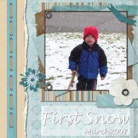 snow-006-Page-5.jpg