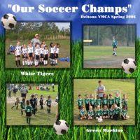 soccer-000-Page-11.jpg
