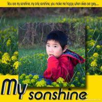 sonshine.jpg