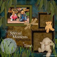 special-moments-to-finish.jpg