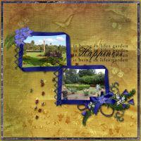 spring-meadow-2.jpg