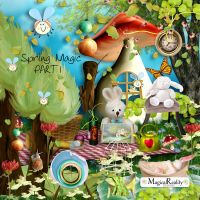 springMagicPart1-title.jpg