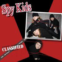 spy-kids-001-Page-2.jpg