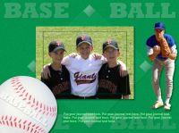 ss_Baseball.jpg