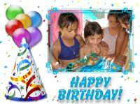 ss_Birthday.jpg