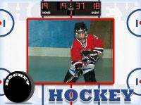 ss_Hockey.jpg
