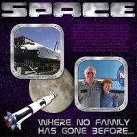 ss_Space.jpg