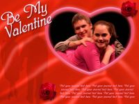 ss_ValentinesDay.jpg