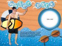 ss_Waterpark.jpg