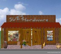 sues_hardware.jpg