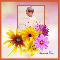 summer_s_End.jpg