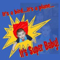 super-baby-000-Page-1.jpg