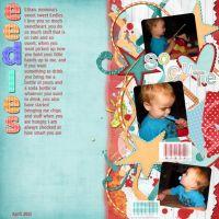 sweedles-000-Page-1.jpg