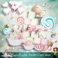 sweetCupcakes.jpg