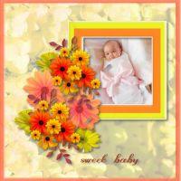 sweet_baby1.jpg