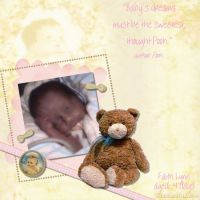teddy-time-000-Page-1.jpg