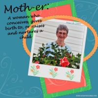 test-000-Mom-in-FL.jpg